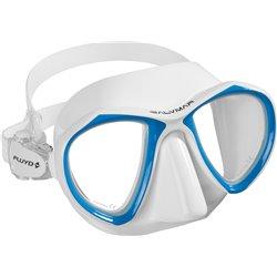 Fluyd GOBLIN White Mask