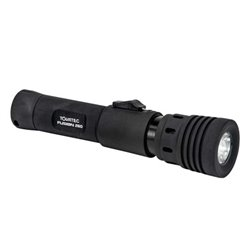 Tovatec Fusion 260 Light