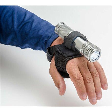 Tovatec Universal Hand Strap
