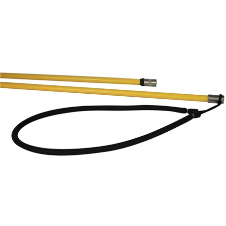 Epsealon Polespear Sling