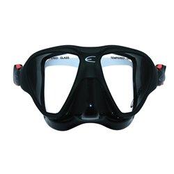 Epsealon маска Deep Sub