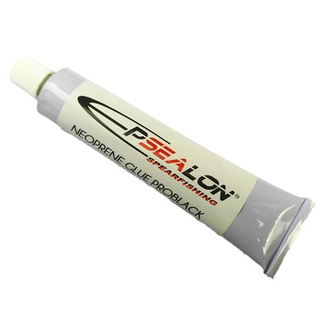 Epsealon neoprene glue Pro Black