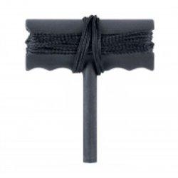 Rob Allen Wishbone Insert Kit