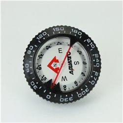 Aquatec модулен компас