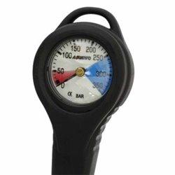 Aquatec PG-400 манометър 350bar