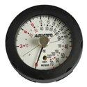 Aquatec modular depth gauge