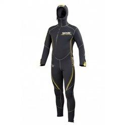 Seac Sub Resort 5.5mm Wetsuit Man