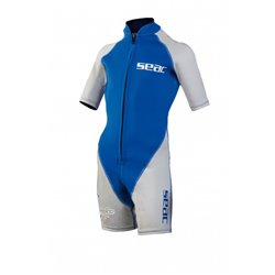 Seac Sub Hyppo Boy 1.5мм детски костюм