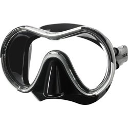 SEAC Charm маска