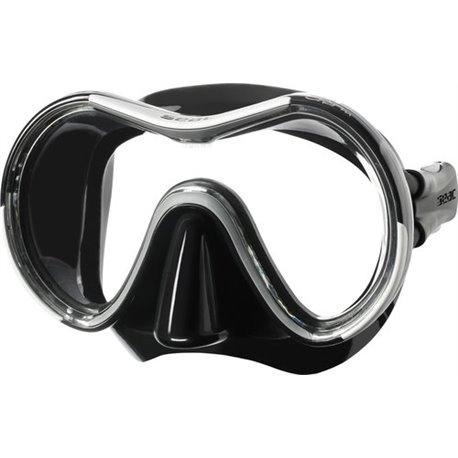 SEAC Charm Mask