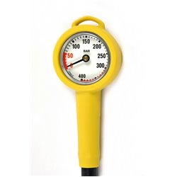 Sunline Vale Supervision Mini-Gauge