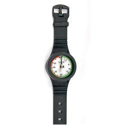 Sunline Supervision Wrist Mini Depth Gauge
