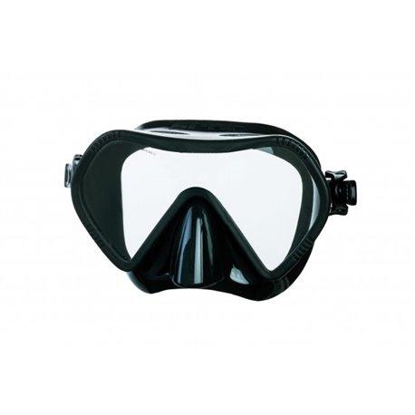SEAC Zenith Mask