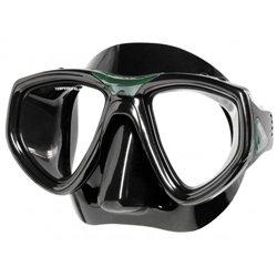 SEAC маска ONE