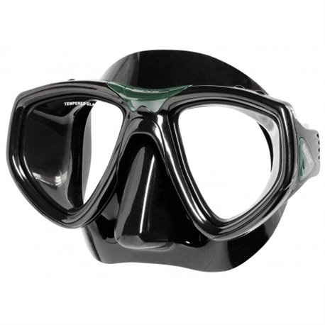 SEAC ONE Mask