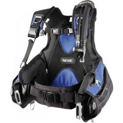 SEAC GURU Diving Vest