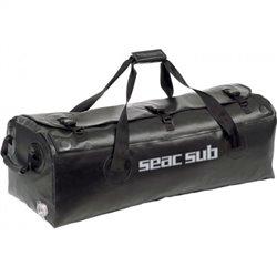 SEAC сак за екипировка U-BOOT