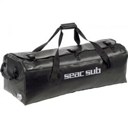 SEAC U-BOOT Diving Equipment Bag