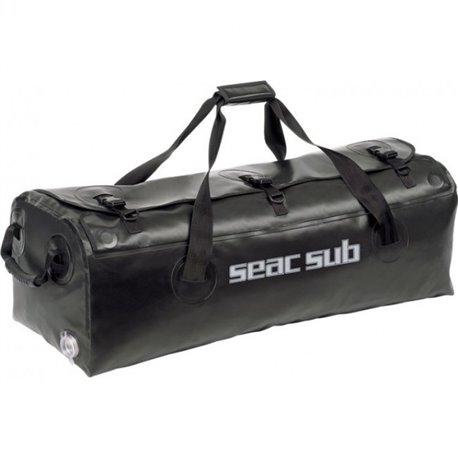 SEAC U-BOOT Diving Equipment Bag