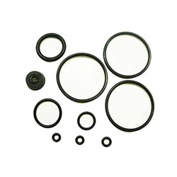 SEAC O-Rings Kit for ASSO
