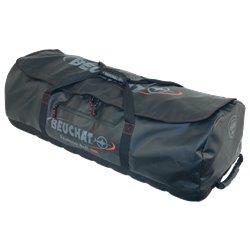 Beuchat Explorer Roll Bag