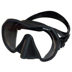 Beuchat MAXLUX Mask