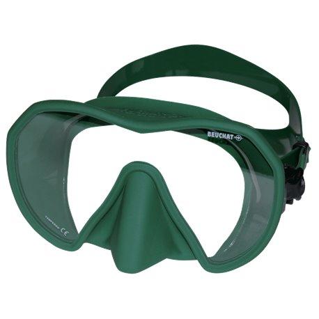 Beuchat MAXLUX S Mask