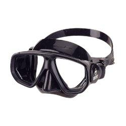 Beuchat маска Strato