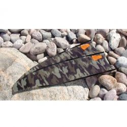 Leaderfins blades WAVES Alga
