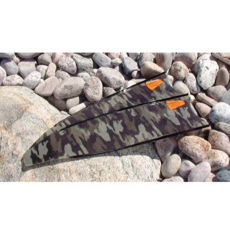 Leaderfins blades WAVES Alga