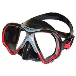 Beuchat маска View MAX 2 HD