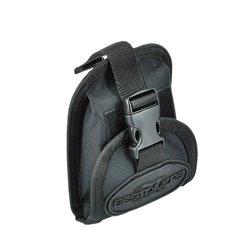 BestDivers малък джоб за тежести