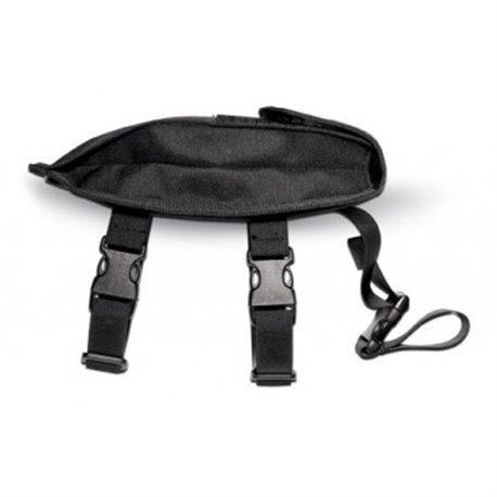 BestDivers Tech Side Leg Pocket