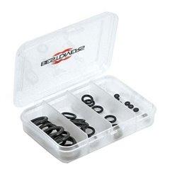 BestDivers O-Rings Kit