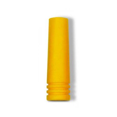 BestDivers hose protector