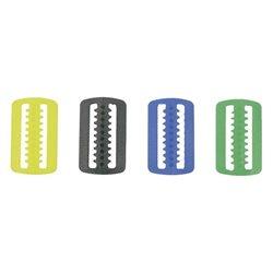 BestDivers разделители за тежести за колан