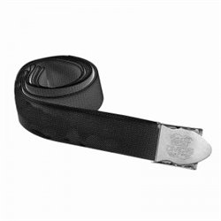 BestDivers Weight Belt with Steel Buckle