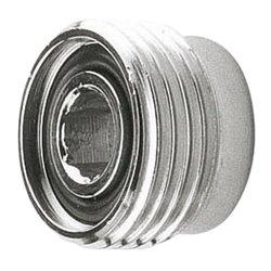 BestDivers DIN/YOKE преходник за кран 8 mm