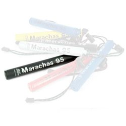 BestDivers подводен сигнализатор Marachas 95