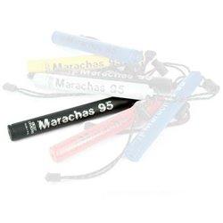 BestDivers Marachas 95 Underwater Shaker