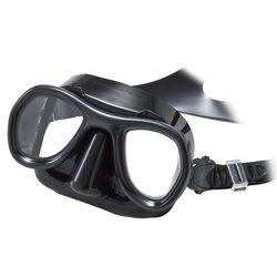 TUSA маска Panthes