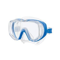 TUSA Freedom Tri-Quest Mask