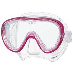 Tusa дамска маска Tina FD