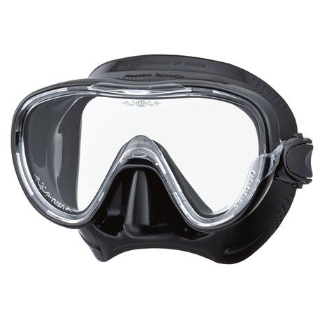 Tusa Tina FD Mask
