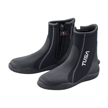 TUSA IMPREX 5mm Dive Boots