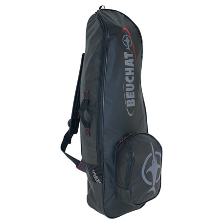 Beuchat Apnea Long Fins Backpack