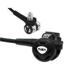 TUSA RS-811S Sigma Regulator