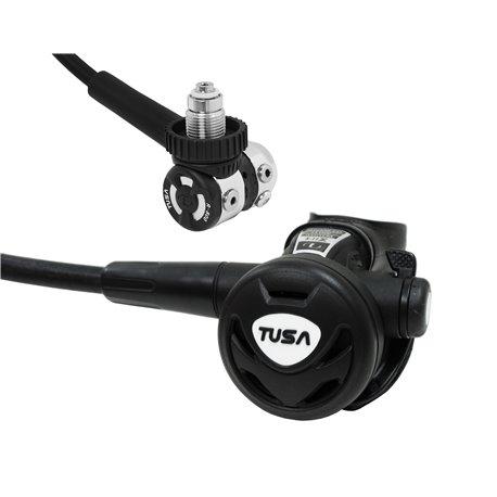 TUSA RS-811S Sigma Regulator