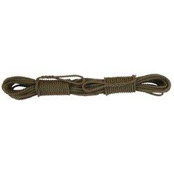 Rob Allen 4мм плаващо въже