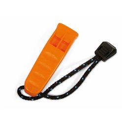BestDivers Emergency Whistle